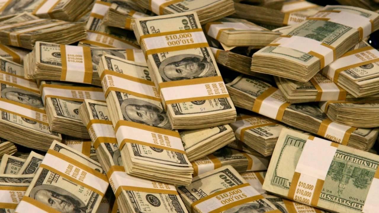 Pirita: la piedra más efectiva para atraer dinero a tu vida